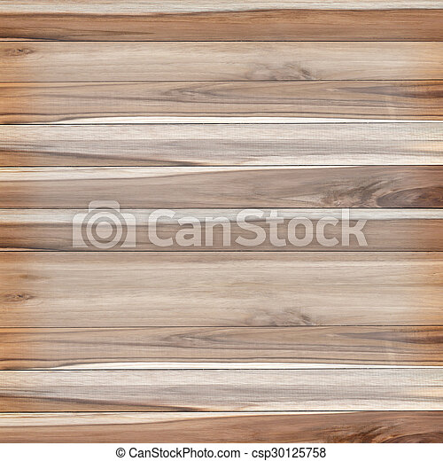 Wooden wall - csp30125758