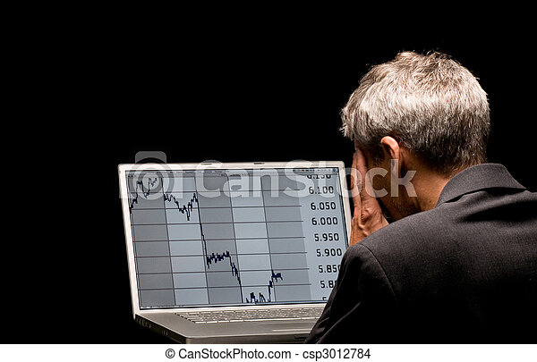 banking crises - csp3012784