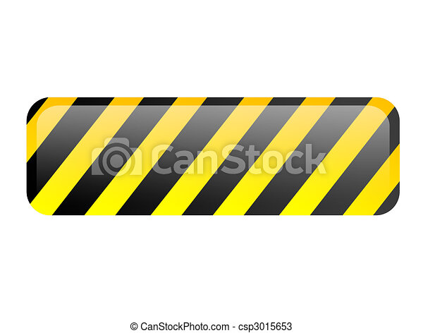 Caution - csp3015653