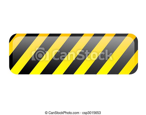Caution - csp3015653