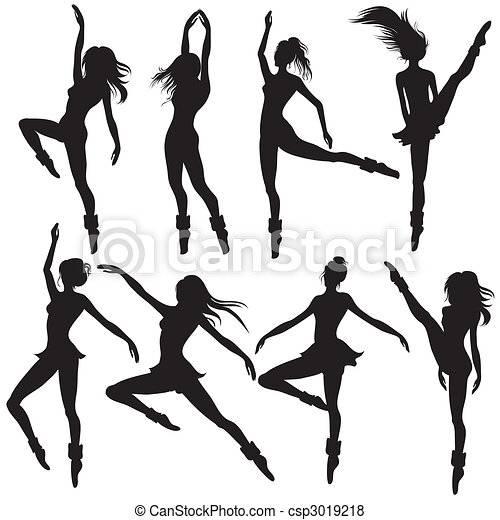 Flamenco T C3 A4nzer Vektor Abbildung 6781781 furthermore Clipart DcraRL8xi besides Search in addition Ballet Dancers Silhouettes 3019218 moreover Chaton Chats 1274125. on cartoon dancer