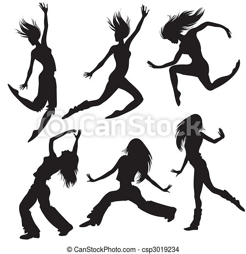 Moderno Ballerini 3019234