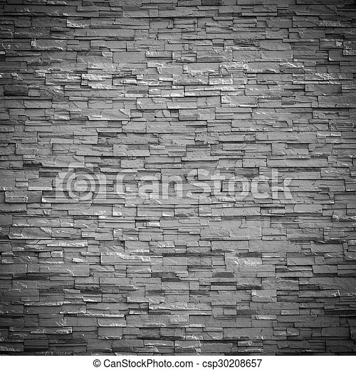 Images de pierre blanc mur texture d coratif for Mur en parement de pierre interieur
