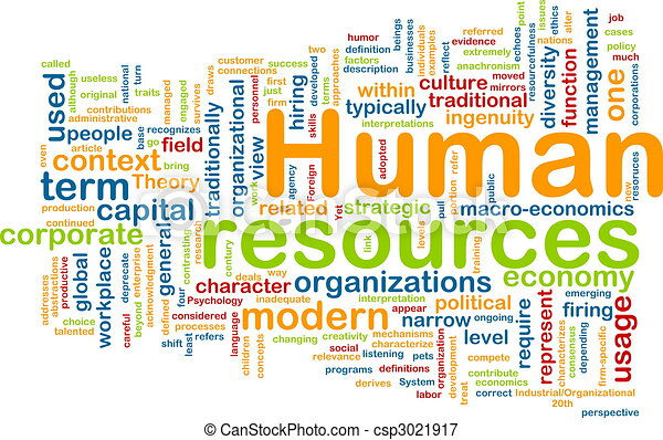 human resources jobs atlanta