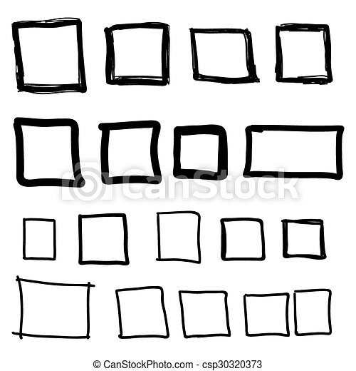 Hand Lettering Part1 as well Vaporizer 4 Vape Vapor Smoking Smoke in addition Drawing Pictures Of Puppies Drawings Of Puppies Drawing Artisan 2 moreover Set Hand Drawn Square 30320373 furthermore Whiteboard Clipart. on pen clipart