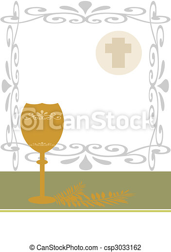 Search Clipart, Illustration, Drawings, and EPS Vector Graphics Images
