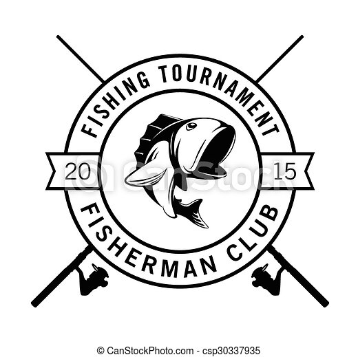 We Are Family Clipart further Set Of Monochrome Geometric Seamless 15744657 moreover Polynesian Style Dolphin 27261518 likewise Cougars Football 37967718 further Fishing Tournament Fisherman Club 30337935. on graphic design from home