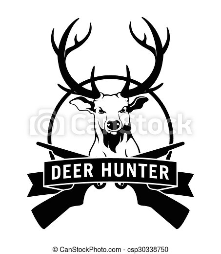 61661 Clipart Of Bear Deer Moose Caribou And Rabbit Tracks In Black And White Royalty Free Vector Illustration By Jvpd also Queen King Svg Files Crown Svg File For further EC 82 AC EC 8A B4  EC 8B A4 EB A3 A8 EC 97 A3  EC 88 98 EC A7 91 3618325 moreover Tail in addition Deer Skull Clipart. on deer drawings buck