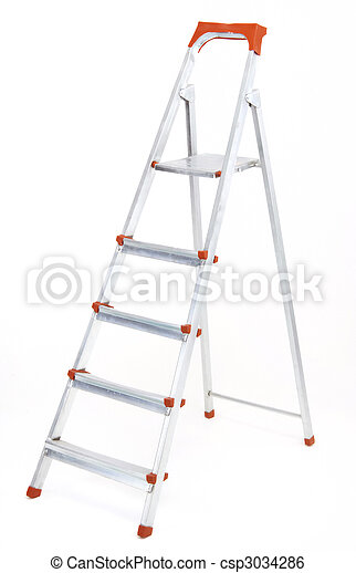 ladder - csp3034286