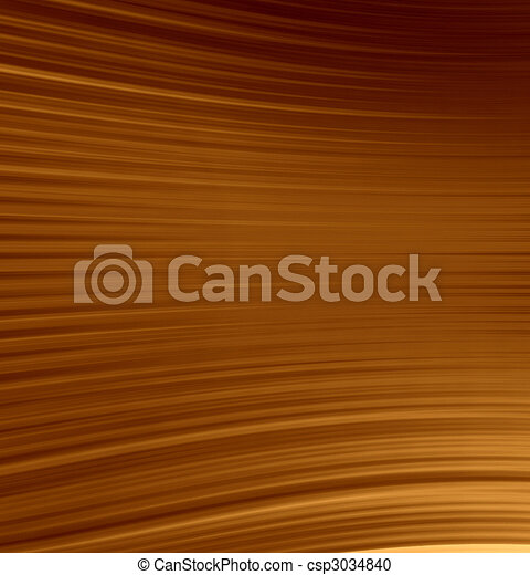 copper plate - csp3034840