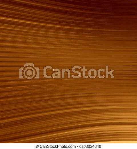 copper plate - csp3034840