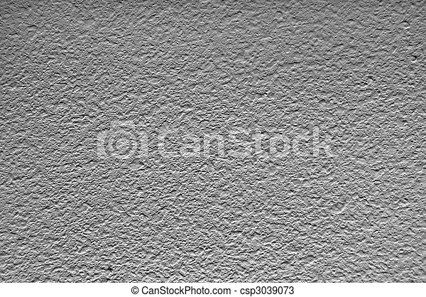 Painted Ceiling texture