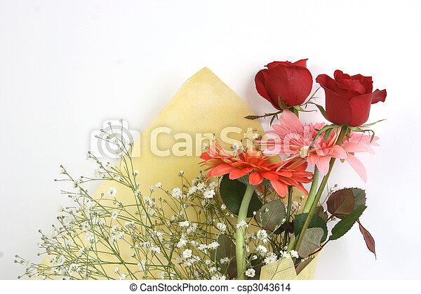 valentine\'s, jour - csp3043614