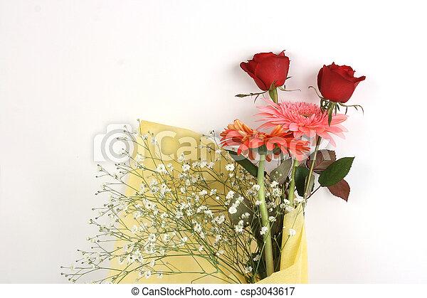 valentine\'s, jour - csp3043617