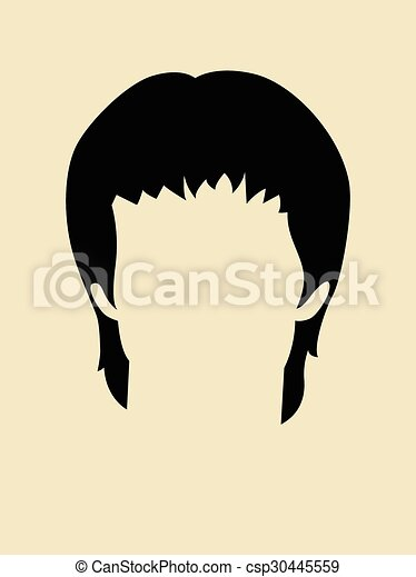 Bruce lee Illustrations and Clip Art. 7 Bruce lee royalty free ...