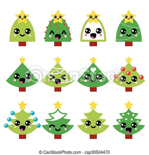 Free Christmas Logo Clip Art