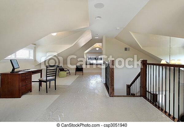 Garage Designs With Room Above Uk : Banco De Imagem S T O Novo Part 96