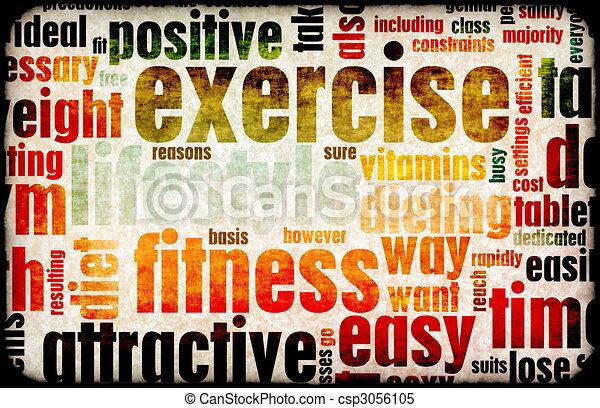 Exercise - csp3056105