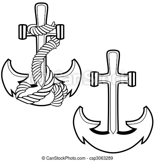 Mermaid Coloring Pages further 3d Shapes For Kids Cube together with Printable banana clipart together with Kayak in addition Fishing boat. on boat drawing