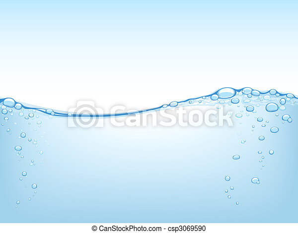 Liquid ( Vector ) - csp3069590