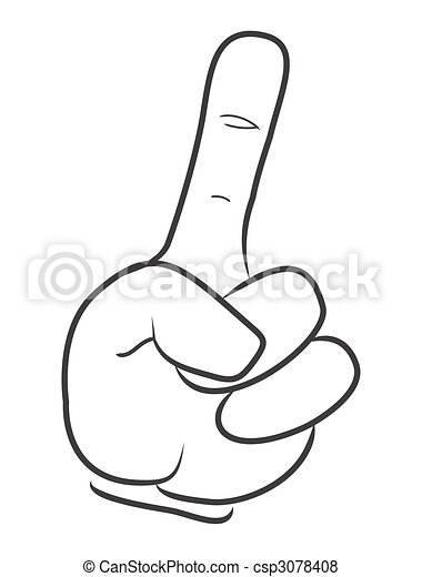 Hip Hop Dance Set Icon People Vector Illustration Gg62838480 also Peace Drop One Finger furthermore Hip Hop Dance Set Icon People Gg62903055 additionally Charcoal Drawing Techniques together with Hand To Face Gestures. on gesture drawings