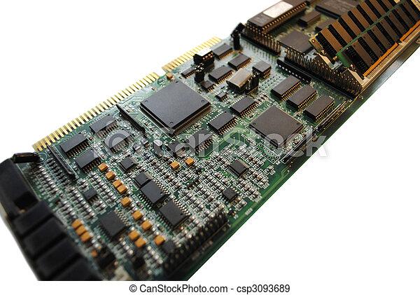 Electronics - csp3093689
