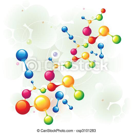 molecule - csp3101283