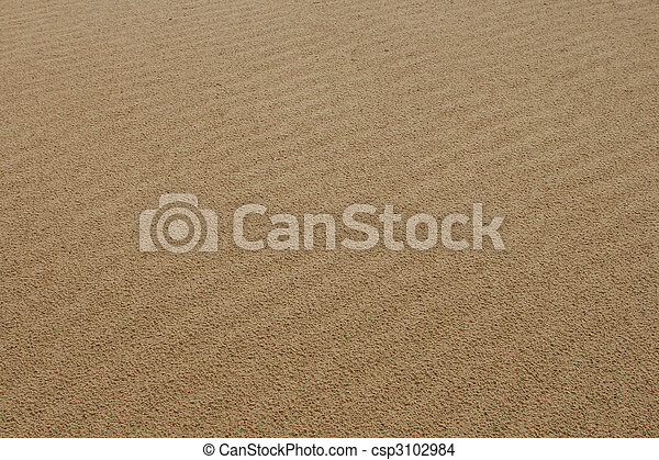 Sand patterns - csp3102984