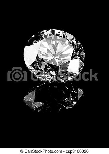 diamond - csp3106026