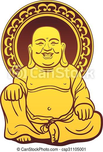 dor tha bouddha statue csp31105001