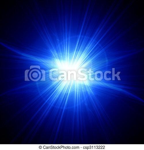 electricity - csp3113222
