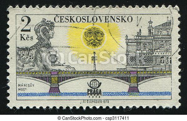postmark - csp3117411