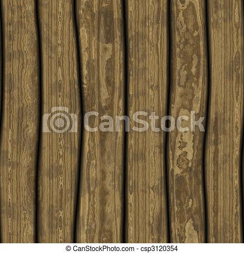 dessin de bois planche csp3120354 recherchez des. Black Bedroom Furniture Sets. Home Design Ideas