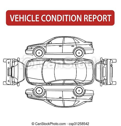 Vehicle Maintenance Schedule Templates  10 Free Word