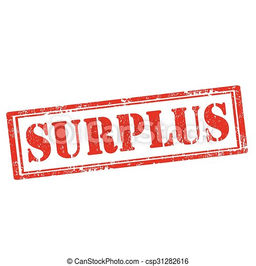 Surplus Sales Clip Art – Cliparts