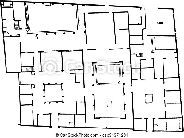 436427020115130063 together with Plan For 30 Feet By 30 Feet Plot  Plot Size 100 Square Yards  Plan Code 1305 together with Dir Kids Baby furniture And Decorations children S Bookcase 0107368 as well House Of Quaestor Vintage Engraving 31371281 further 1300 Sq Ft Beach House Plans. on 40 x 50 house plans