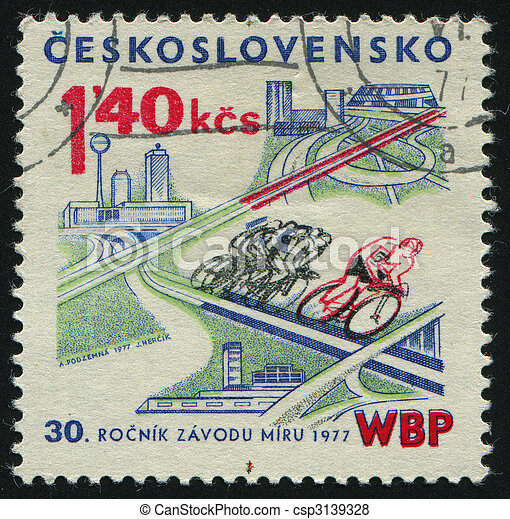 postmark - csp3139328