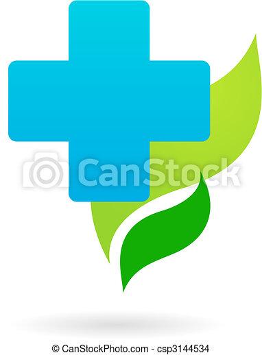 Blue cross Illustrations and Stock Art. 22,459 Blue cross ...