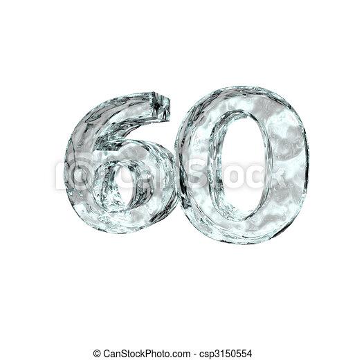frozen sixty - csp3150554