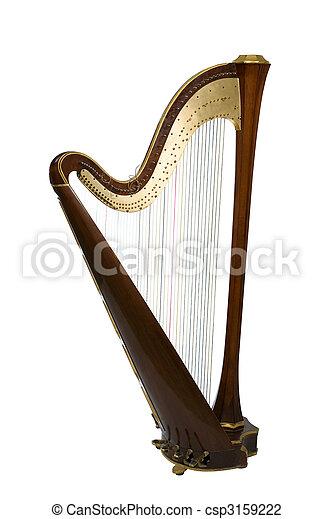 harpa - csp3159222