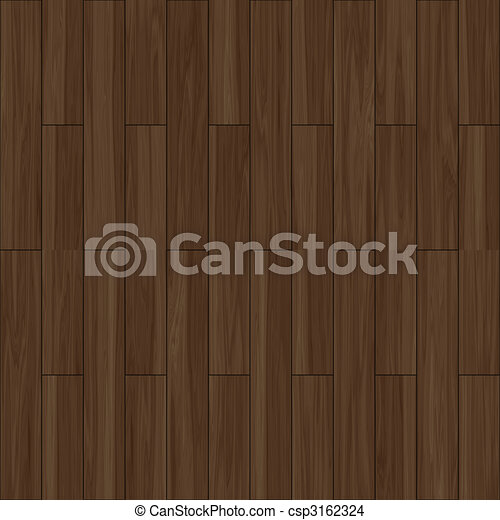 dessin de bois parquet texture bois parquet naturel. Black Bedroom Furniture Sets. Home Design Ideas