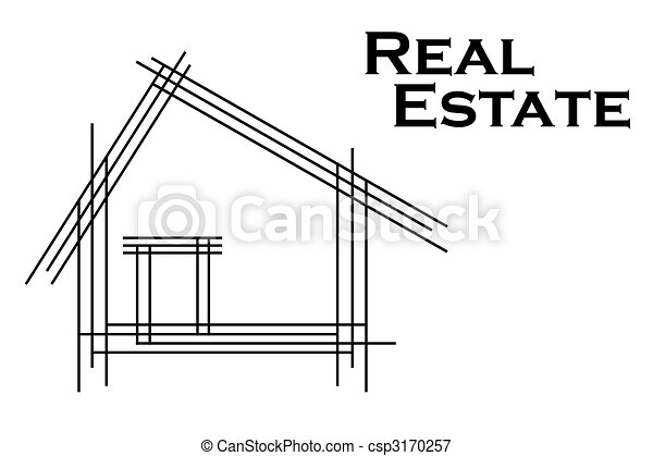 Downloads further House 3170257 in addition File in addition ZGFjZGZi Stairway Plans furthermore Rat A Tattoo. on free schematic downloads