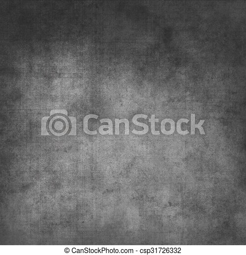 old paper textures - perfect background with space - csp31726332