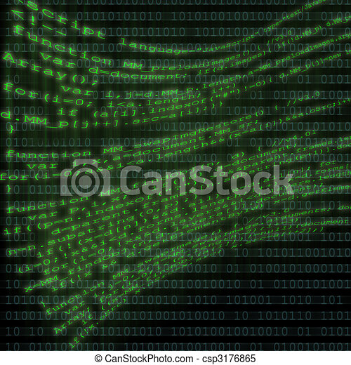 Java Script Computer Code - csp3176865