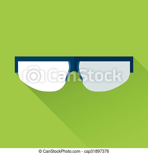 Safety goggles Clipart and Stock Illustrations. 1,425 Safety ...