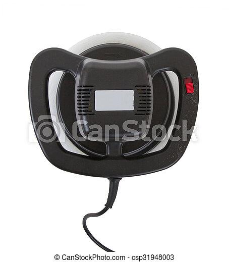 photographies de polissage voiture machine sale isol sale voiture csp31948003. Black Bedroom Furniture Sets. Home Design Ideas