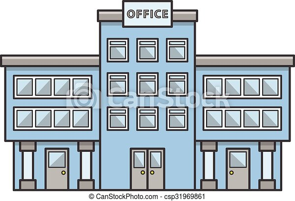 ms office clipart free