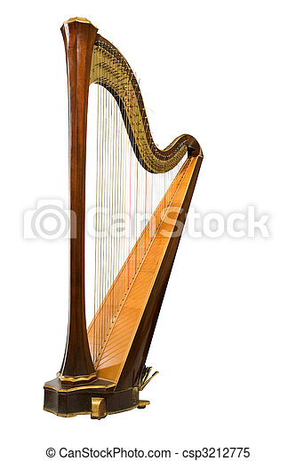 harpa - csp3212775