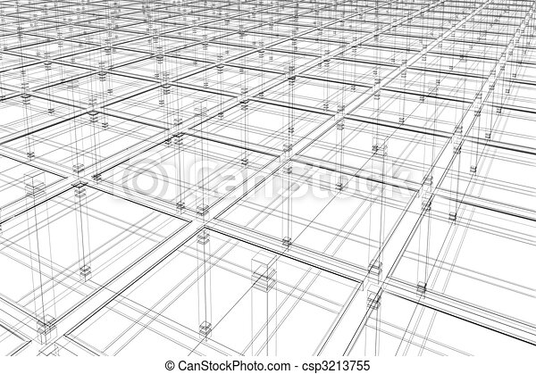 architectural surface - csp3213755