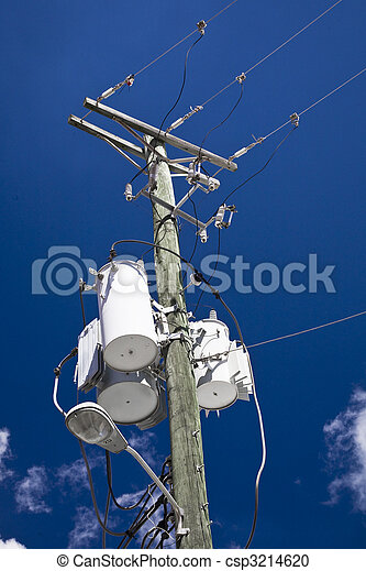 110 volt - USVI - csp3214620
